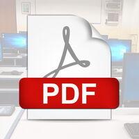 Los mejores programas gratis para leer PDF en Windows 10