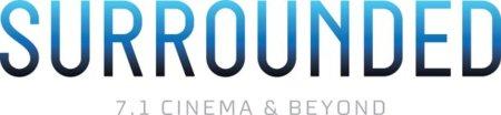 Dolby potencia el sonido envolvente y el cine 3D