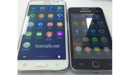 Galaxy Z3