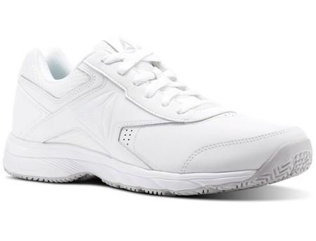 Reebok Work N Cushion 3 0