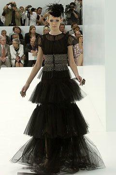 Chanel 2004