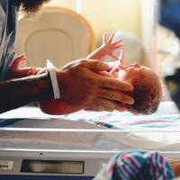 ¿Es la renta básica universal una solución a la baja natalidad? En Alaska parece que sí