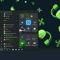 Windows 10 October 2020 Update: todas las novedades y cómo actualizar