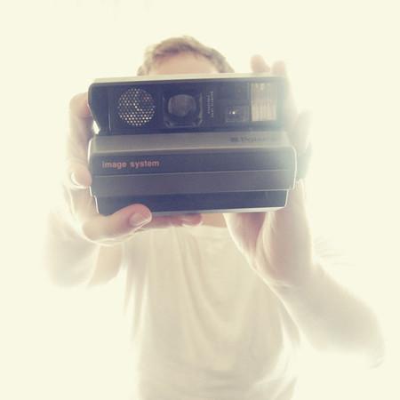 ¿Cuál fue tu primera cámara de fotos?: La pregunta de la semana