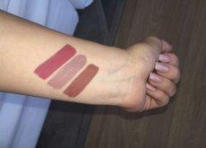 Lip Kit by Kylie amplía su colección para verano con tres nuevos tonos