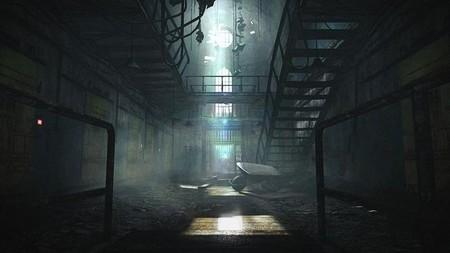 Sea real o no, el nombre e imágenes de Resident Evil Revelations 2 se filtran en Xbox.com