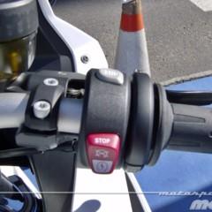 Foto 14 de 22 de la galería bmw-f-800-gt-prueba-valoracion-ficha-tecnica-y-galeria-detalles en Motorpasion Moto