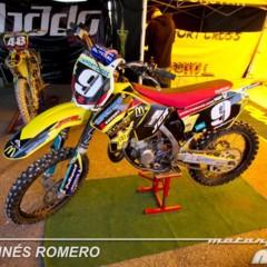 Foto 4 de 38 de la galería alvaro-lozano-empieza-venciendo-en-el-campeonato-de-espana-de-mx-elite-2012 en Motorpasion Moto