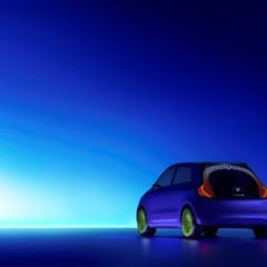 Foto 7 de 43 de la galería renault-twin-z-concept-car-141 en Motorpasión