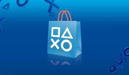 Sony ofrece 10% de descuento en la PSN por los problemas en navidad