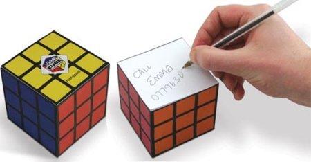 cubo-de-rubik-bloc-de-notas.jpg
