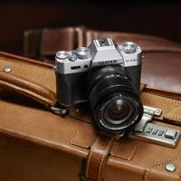 Participa y gana una Fujifilm X-T10 en el Club Xataka Foto [finalizado]