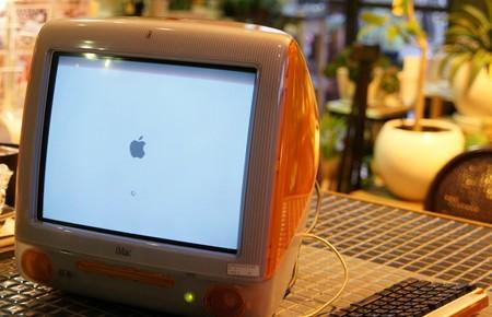 ¿Quieres ver cómo eran las notas de prensa de Apple hace 18 años? La web sigue disponible por alguna razón