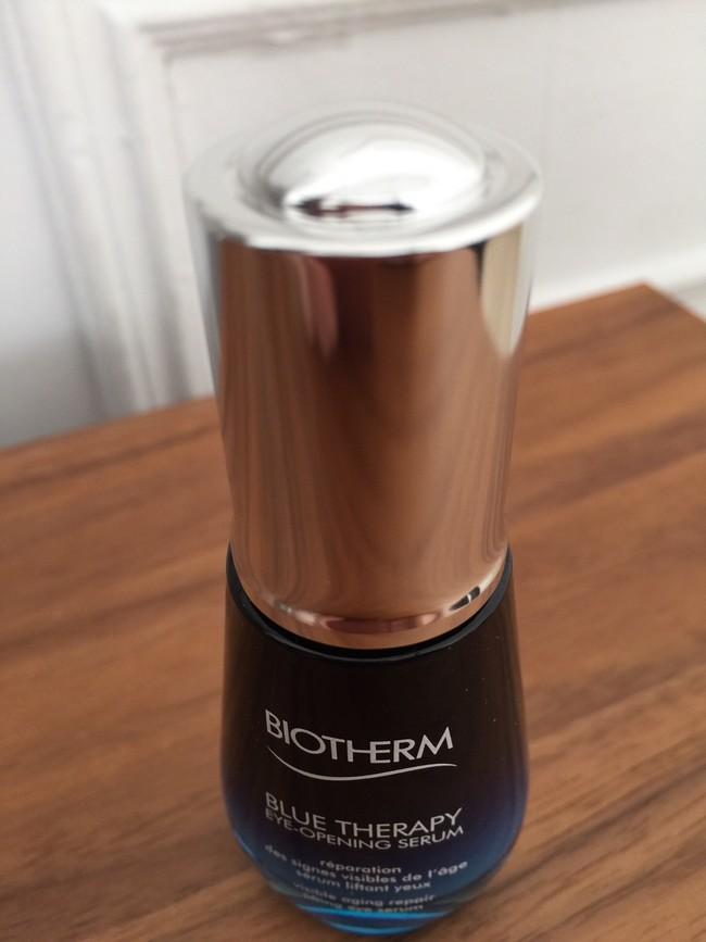 Biotherm 3
