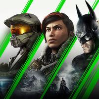 Más detalles de la retrocompatibilidad de Xbox Series X: guardado compartido, juego cruzado, menos tiempos de carga y más