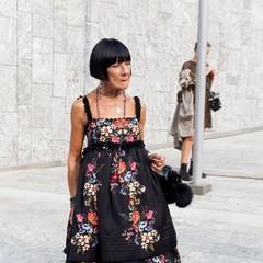 Foto 49 de 70 de la galería streetstyle-milan en Trendencias