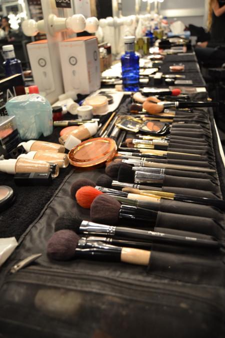 Sala maquillaje L