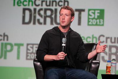 Facebook y Twitter, a la conquista de las pequeñas empresas