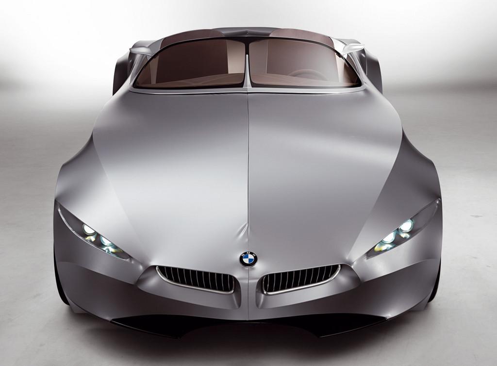 Foto de BMW GINA Light Visionary Model (45/101)