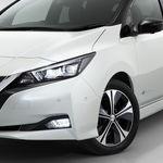 Lo que no nos gusta de los autos eléctricos