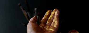 Comprar un litro de tinta de impresora en 2020 te cuesta más que un litro de perfume de lujo