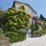 Si buscas comprar una casa, la última casa de Pablo Picasso está en venta por tan solo 20 millones de euros
