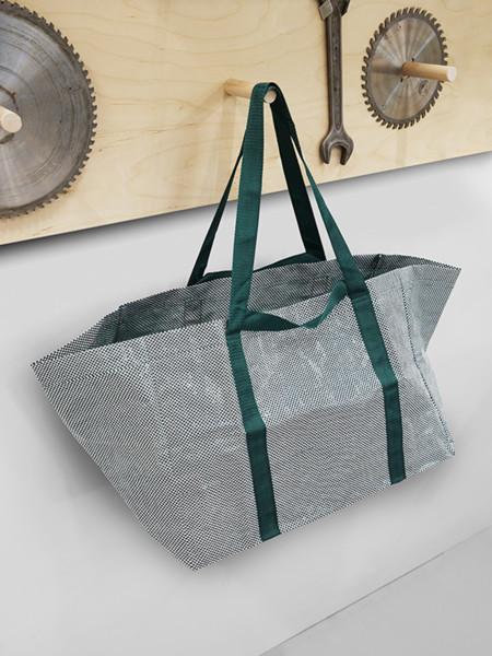 Bolsa de IKEA HAY