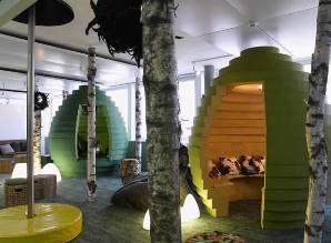 oficinas google 2
