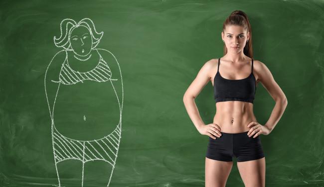 obesidad-sobrepeso-adelgazar