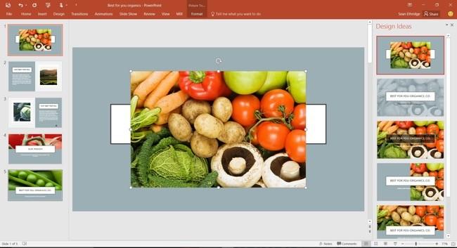 ¿Ganas de probar próximas novedades de Office? Microsoft Office Insider Program es para ti