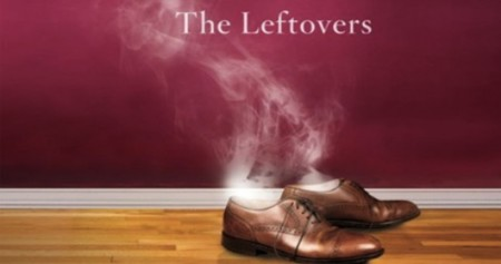Theleftlovers