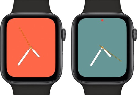 Applewatchcolor 800x557