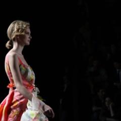 Foto 95 de 106 de la galería adolfo-dominguez-en-la-cibeles-madrid-fashion-week-otono-invierno-20112012 en Trendencias