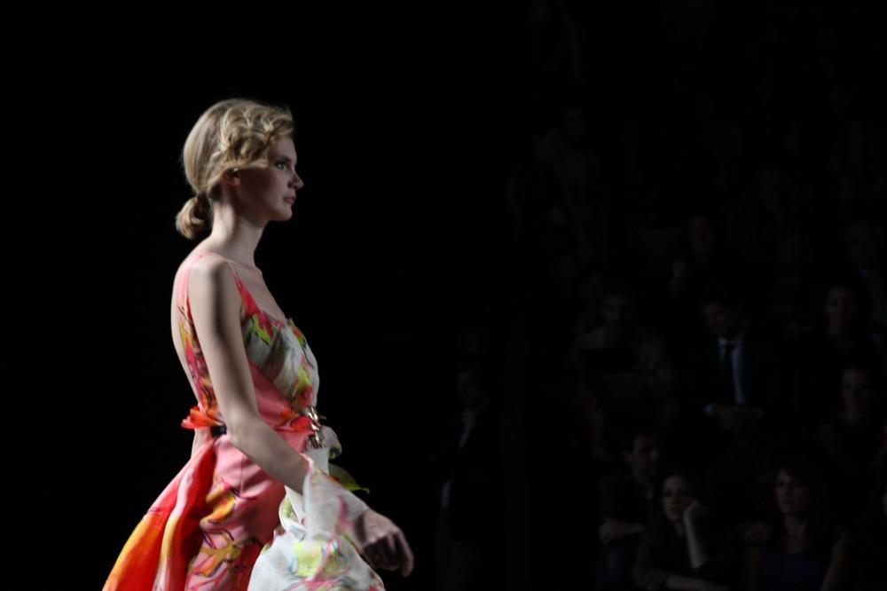 Foto de Adolfo Domínguez en la Cibeles Madrid Fashion Week Otoño-Invierno 2011/2012 (95/106)