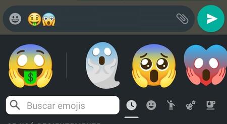 Cómo crear nuevos emojis con el teclado de Google: Gboard permite combinar emojis para dar vida a stickers propios