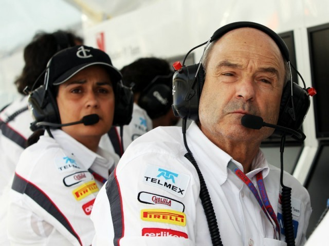 peter-sauber-monisha
