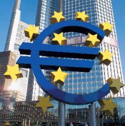 El BCE avisa: los tipos pueden subir en julio