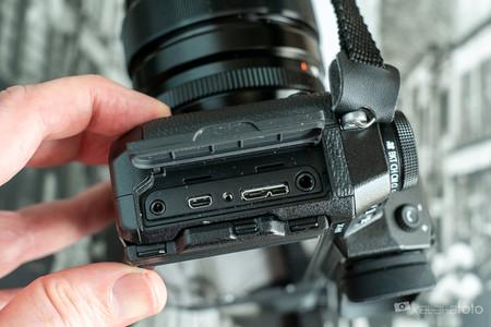 Fujifilm X H1 0287