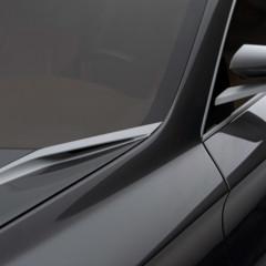Foto 7 de 15 de la galería hyundai-hcd-14-genesis-concept en Motorpasión