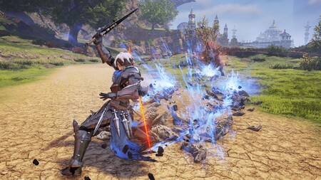 Tales Of Arise 12