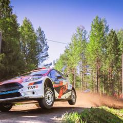 Foto 56 de 75 de la galería rally-finlandia-2017 en Motorpasión