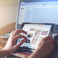 Digitalizarse no solo es olvidarse del papel, es sobre todo tener el control del negocio