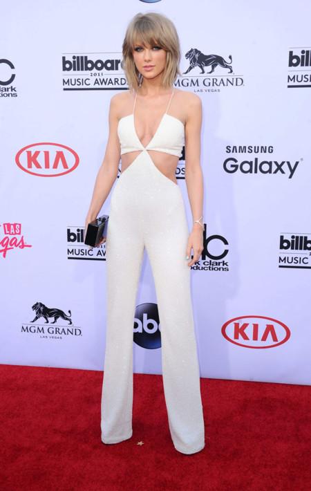 Taylor Swift Look Verano 14