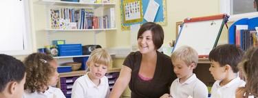 La brillante idea de una profesora para detectar el acoso escolar ¡antes de que se produzca!