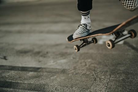Las mejores ofertas de zapatillas hoy en AliExpress Plaza: Adidas, Vans y Nike más baratas