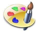 Paintbrush, un programa tipo MSPaint para OS X