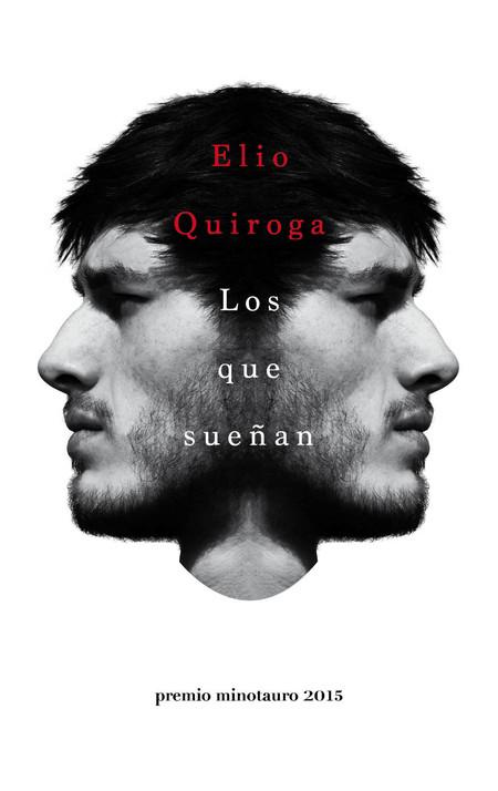 Portada Los Que Suenan Elio Quiroga Rodriguez 201508311637