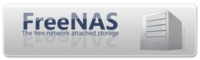 FreeNAS, una opción para crear tu propio NAS
