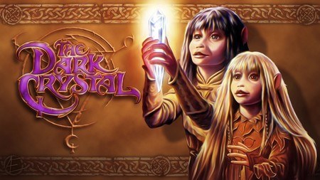 The Dark Crystal Age Of Resistance 10