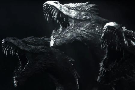 'Juego de Tronos', los showrunners desvelan nuevos detalles de la última temporada